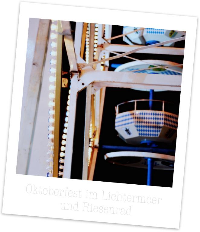 bildschirmfoto-2016-09-23-um-14-04-12-png